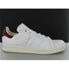 ADIDAS STAN SMITH W AQ0887<br>Blanc