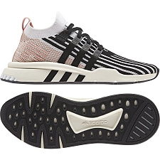 ADIDAS EQT SUPPORT MID AQ1048<br>Rose