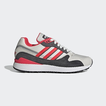 ADIDAS ULTRA TECH<br>Rouge
