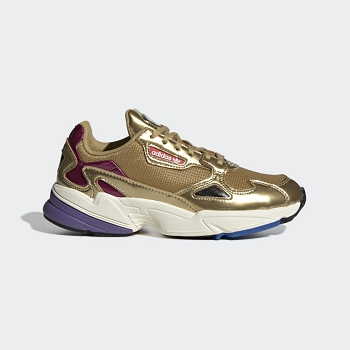 ADIDAS FALCON W CG6632<br>Or