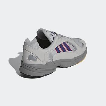 los angeles 939b6 6d7e7 ... Adidas sneakers yung 1 cg7127 grisA179901 2 ...