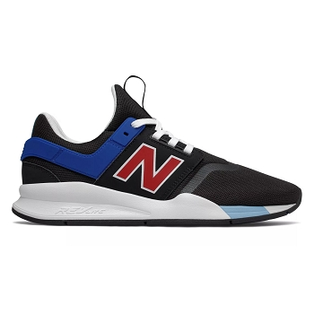 NEW BALANCE MS247<br>Noir
