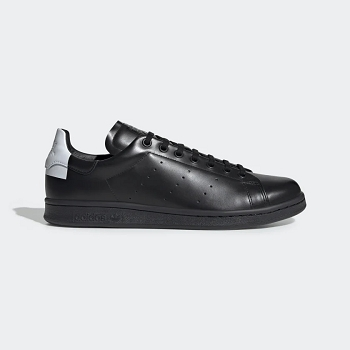 ADIDAS STAN SMITH RECON EE5786<br>Noir