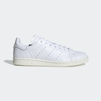 ADIDAS STAN SMITH RECON EE5790<br>Blanc