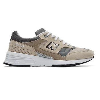 NEW BALANCE UK USA M1530 D<br>Beige