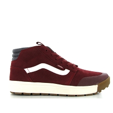VANS QUEST MTE<br>Bordeaux