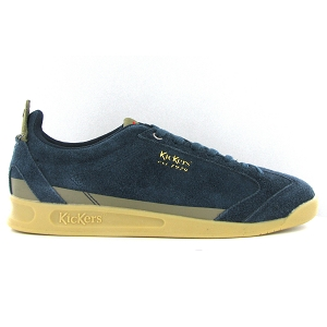 KICKERS KICK 18<br>Marine