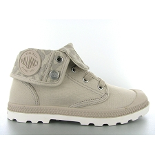 PALLADIUM BAGGY LOW<br>Beige