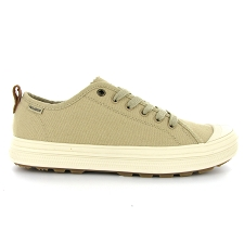 PALLADIUM SUB LOW<br>Beige