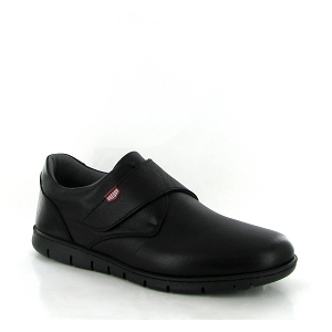 ON FOOT 8902<br>Noir