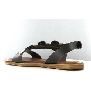 online for sale fashion discount sale Tamaris isla 28139 marron