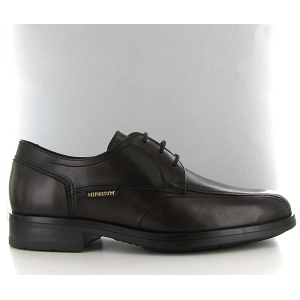 MEPHISTO SAVERIO<br>Marron