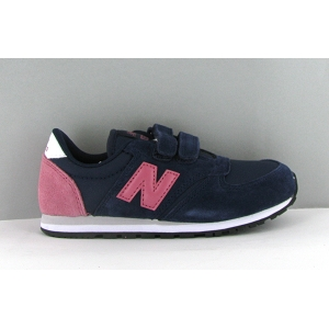 NEW BALANCE ENF YV420<br>Rose