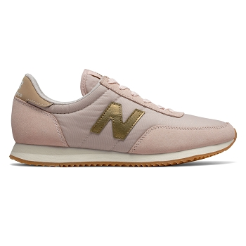 NEW BALANCE WL720<br>Rose
