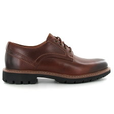 CLARKS BATCOMBE HALL<br>Marron