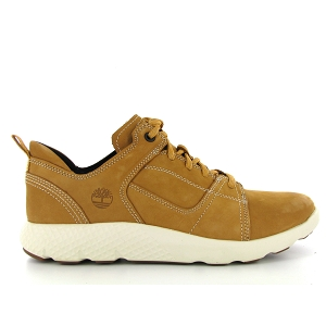 TIMBERLAND FLYROAM<br>Marron