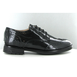 Breuil : Chaussures Enfant