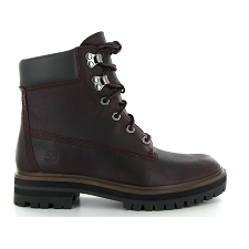 TIMBERLAND LONDON SQUARE<br>Bordeaux