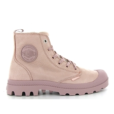 PALLADIUM PAMPA HI Z<br>Rose
