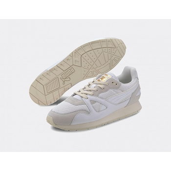 PUMA MIRAGE OG LUXE 373306<br>Blanc