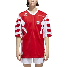 ADIDAS TEXTILE RUSSIA MASHUP<br>Rouge