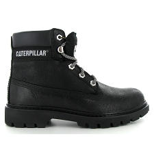 CATERPILLAR LYRIC WS<br>Noir