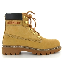 CATERPILLAR LYRIC WS<br>Moutarde