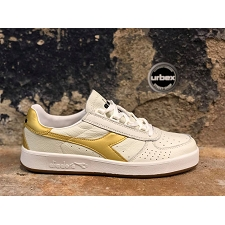 DIADORA B ELITE L<br>Or