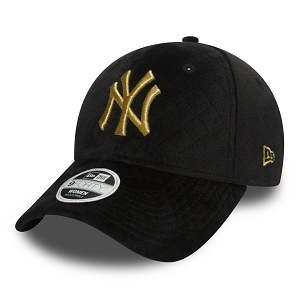 NEW ERA NEW YORK<br>Noir