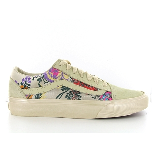 VANS OLD SKOOL FESTIVAL SATIN<br>Or