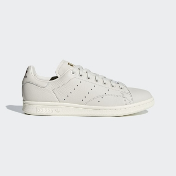 ADIDAS STAN SMITH W BD8065<br>Beige