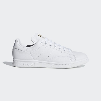 ADIDAS STAN SMITH W CG6014<br>Blanc