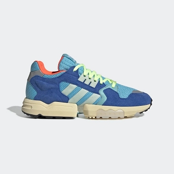 ADIDAS ZX TORSION EE4787<br>Bleu