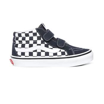 Chaussures sneakers vans ENFANT GARCON