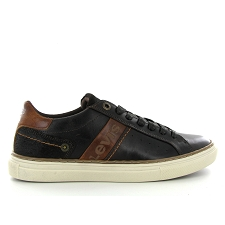 Chaussures Homme Levis Retour amp; Gratuit Livraison d4qrx5wWq