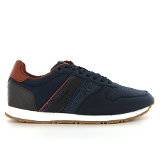 JACK JONES DAVEY<br>Bleu