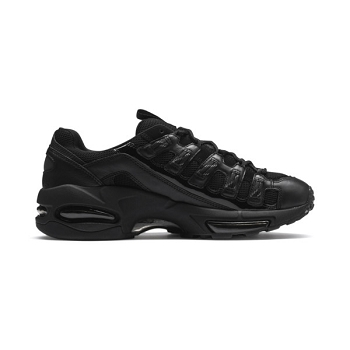 PUMA CELL ENDURA<br>Noir