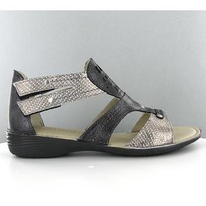 Dorking Gratuite Chez Breuil Livraison Sandales Femme Chaussures DE9WH2I