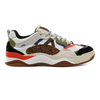 VANS UA VARIX WC TINY CHEETHA<br>Multicolore