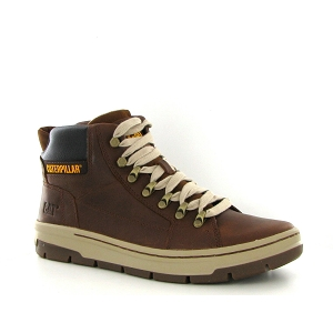 CATERPILLAR IRONDALE<br>Marron