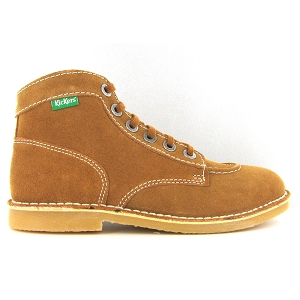 KICKERS ORILEGEND<br>Camel