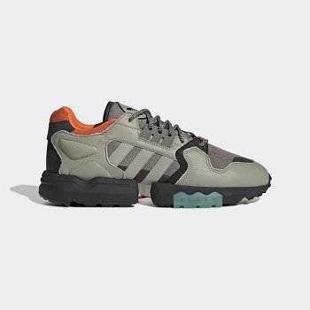 ADIDAS ZX TORSION SESAME EE5444<br>Marron