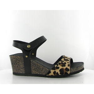 PANAMA JACK VICTORY LEOPARD<br>Leopard