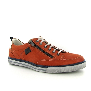 FLUCHOS QUEBEC 9376<br>Orange