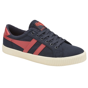 GOLA TENNIS MARK COX CMA280<br>Bleu