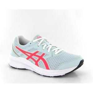 ASICS JOLT 3 GS <br> Rose