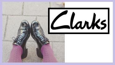 Breuil : Chaussures Femme