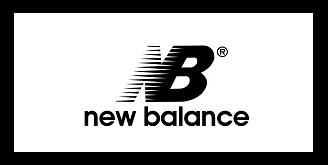 """Résultat de recherche d'images pour """"new balance banniere"""""""