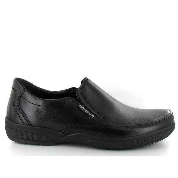Pavot - Chaussures À Lacets Pour Femmes / Mephisto Beige hKMTExXM