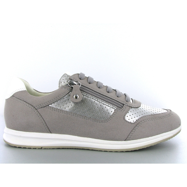 gris d74h5a Geox gris avery Geox avery d74h5a XZiuOPk